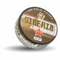 Siberia Brown Slim Portion Snus
