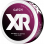XR Catch Raspberry Licorice Slim White