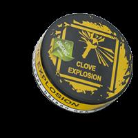 Clove Explosion Original