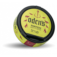 Odens Lime