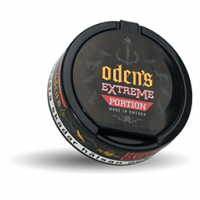 Odens Extreme