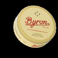 Byron Original