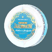 Jakobssons Hallon & Jordgubb