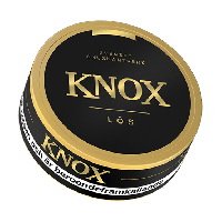 Knox Loose