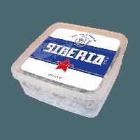 Siberia Blue White Box 0.5Kg