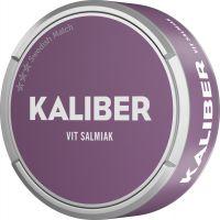 Kaliber White Salmiak
